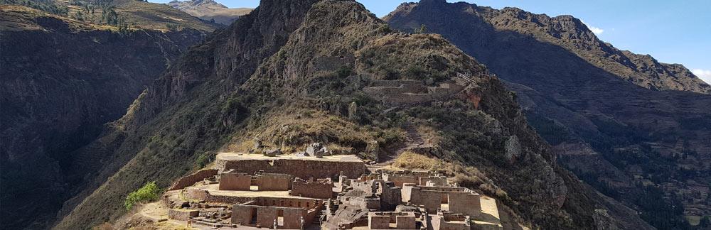 Peru Pisaq