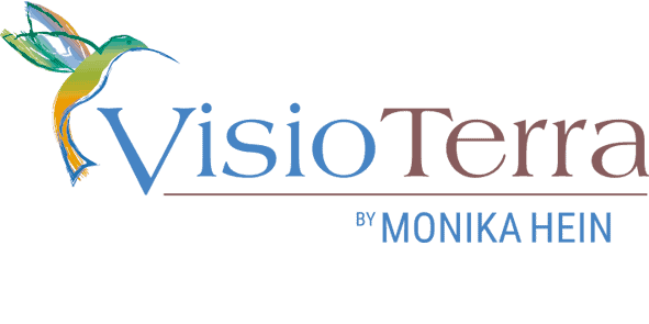 Logo VisioTerra